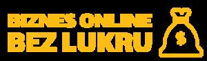 Biznes Online Bez Lukru