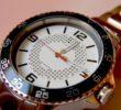 Zegarki Tommy Hilfiger – najpopularniejsze modele w świecie biznesu