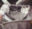 Jak budować fundamenty z bloczków betonowych?