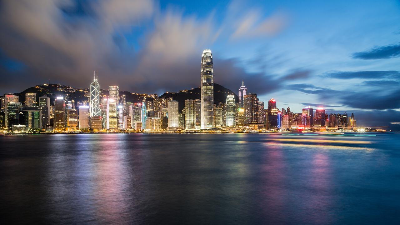 Import z Chin – jak znaleźć dostawcę z Chin?