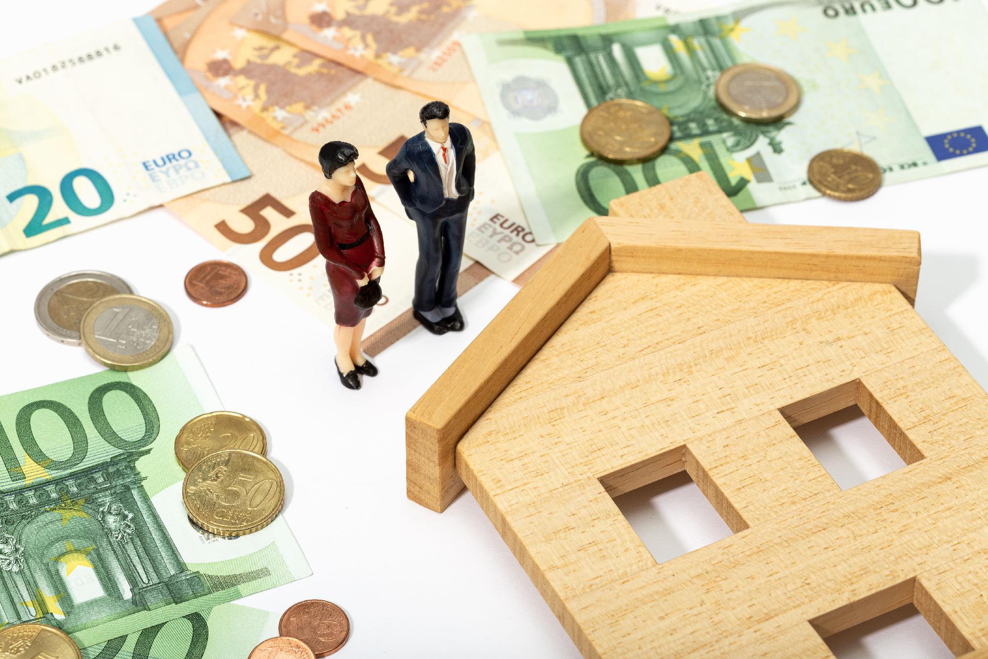 Na czym polega skup mieszkań za gotówkę? Procedura krok po kroku