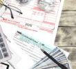 Księgowość dla zagranicznych firm – co warto wiedzieć?